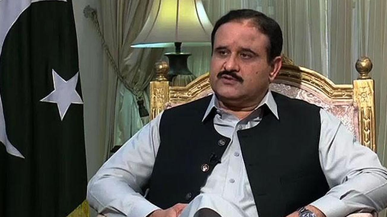 Photo of پاکستان تحریک انصاف کی حکومت ملکی تاریخ کی سب سے زیادہ شفاف حکومت ہے